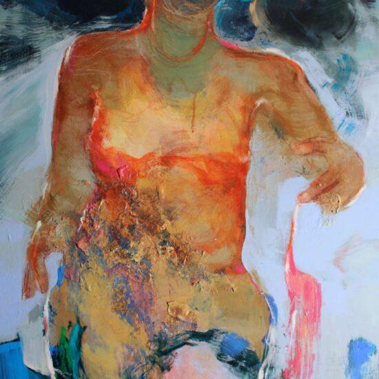 Tavira D'Artes fine art gallery